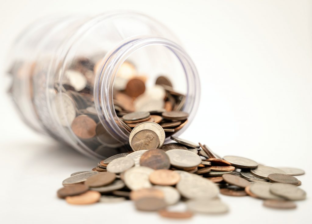 The Debt Repayment or Invest Question